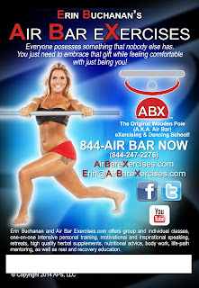 win, sweeps, sweepstakes, giveaway, giveaways, Air Bar Exercises Dvd giveaway, win Air Bar Exercises Dvd, free dvd, dvd giveaway, dvd sweeps, easy win
