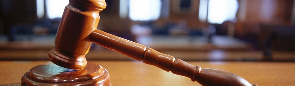 Trust & Business Law Attorney Northern VA