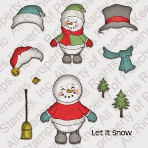 http://www.peachykeenstamps.com/shop/stamps/pk-330-snowman-doll-set/