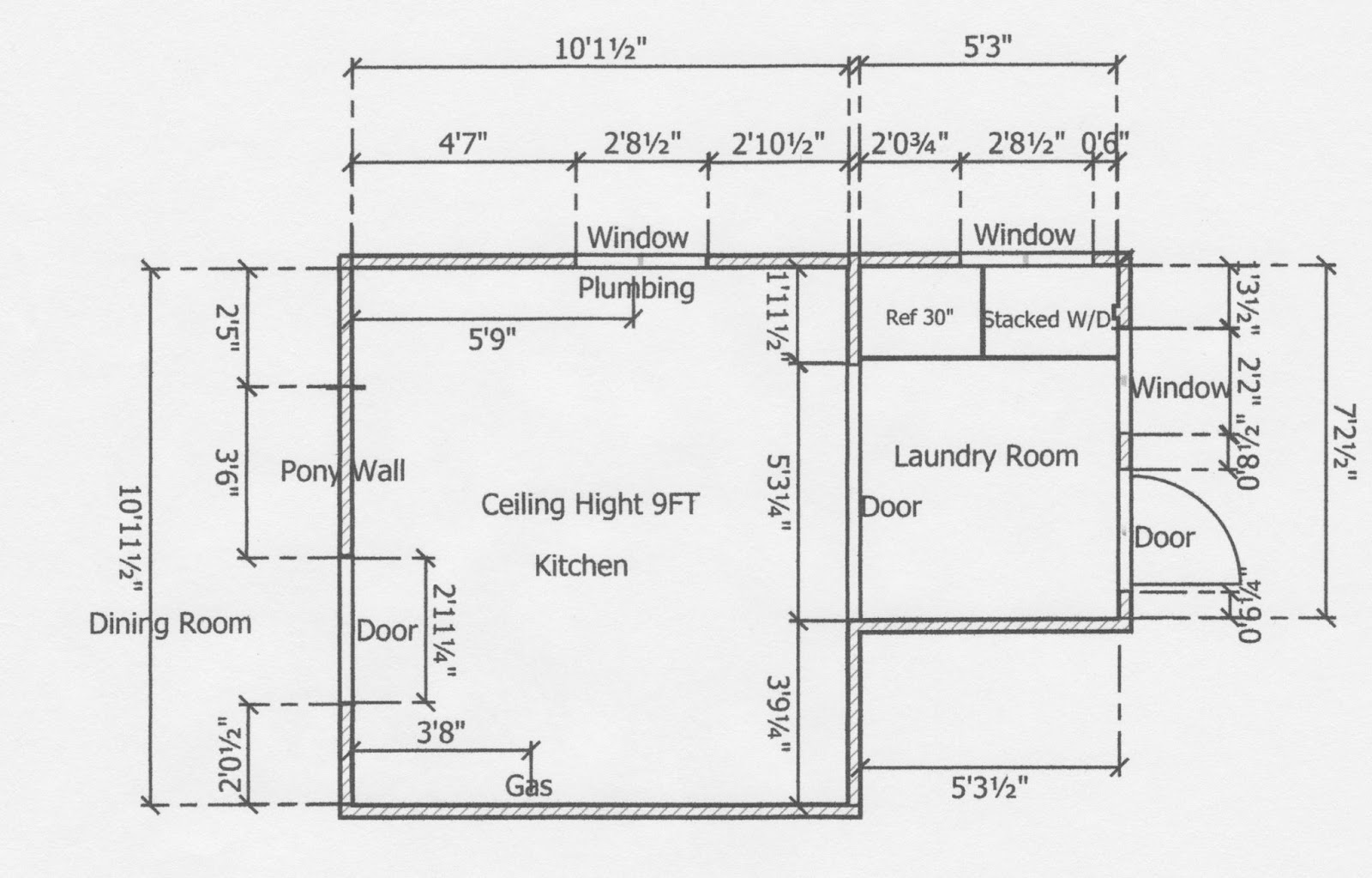 how to save thousands on an ikeatype kitchen march kitchen design planner   Kitchen Cabinet Design. Furniture Design Tool Free   SNSM155 com