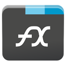 File Explorer Plus/Root 4.0.0.11 APK