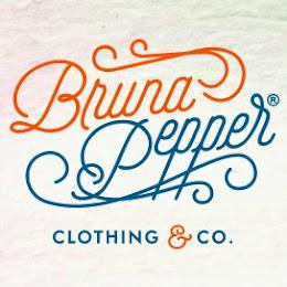 Bruna Pepper
