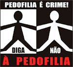 Pedofilia  crime!!!!!!!