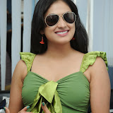 Hari Priya Latest Exclusive Hot Photos (84)