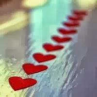 http://3.bp.blogspot.com/-hleabKf-5Wg/UyCxlkIiJSI/AAAAAAAAMo8/ywM3eE4Z8Y4/s1600/*