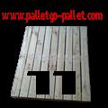 nhung vấn đề tồn tại về giá pallet gỗ