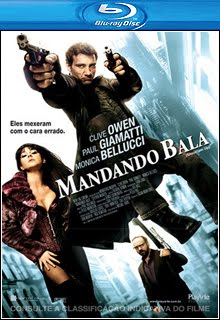mandandobala  Download Mandando Bala &#8211; Bluray 720p &#8211; Dual udio + Legenda