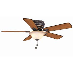 hampton bay ceiling fan redo