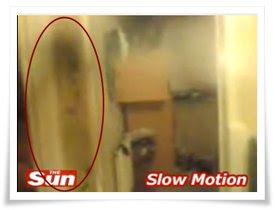 Videos de Fantasmas