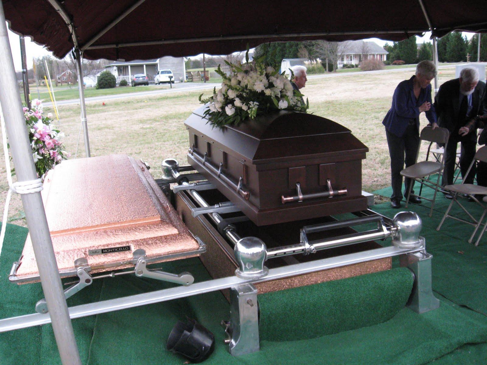 Pictures Of Redd Foxx Funeral Kidskunstinfo