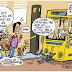Lleida estrena els canvis en les linies de bus