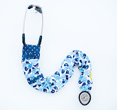 Stettys Stethoscope Covers