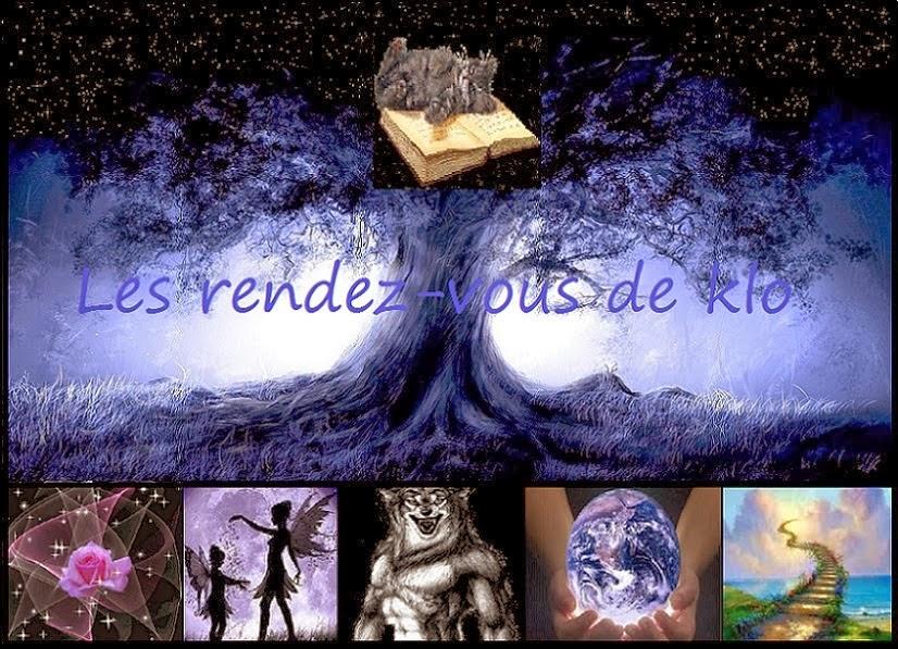 http://eneltismae.blogspot.com/2014/04/chronique-par-les-rendez-vous-de-klo.html