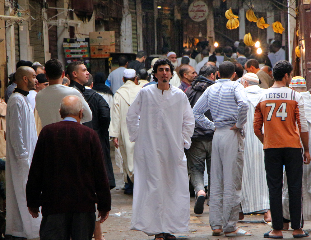 photofunia eid mubarak frame/Animals Wallpaper Downloads