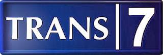 Lowongan Terbaru TRANS 7 November 2013