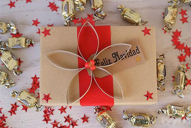 La guinda detalles de navidad for Detalles de navidad