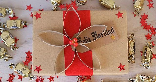 La guinda detalles de navidad - Detalles de navidad ...