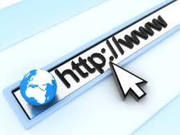 redirect-permalink-url-blogspot-tanpa-kehilangan-trafik