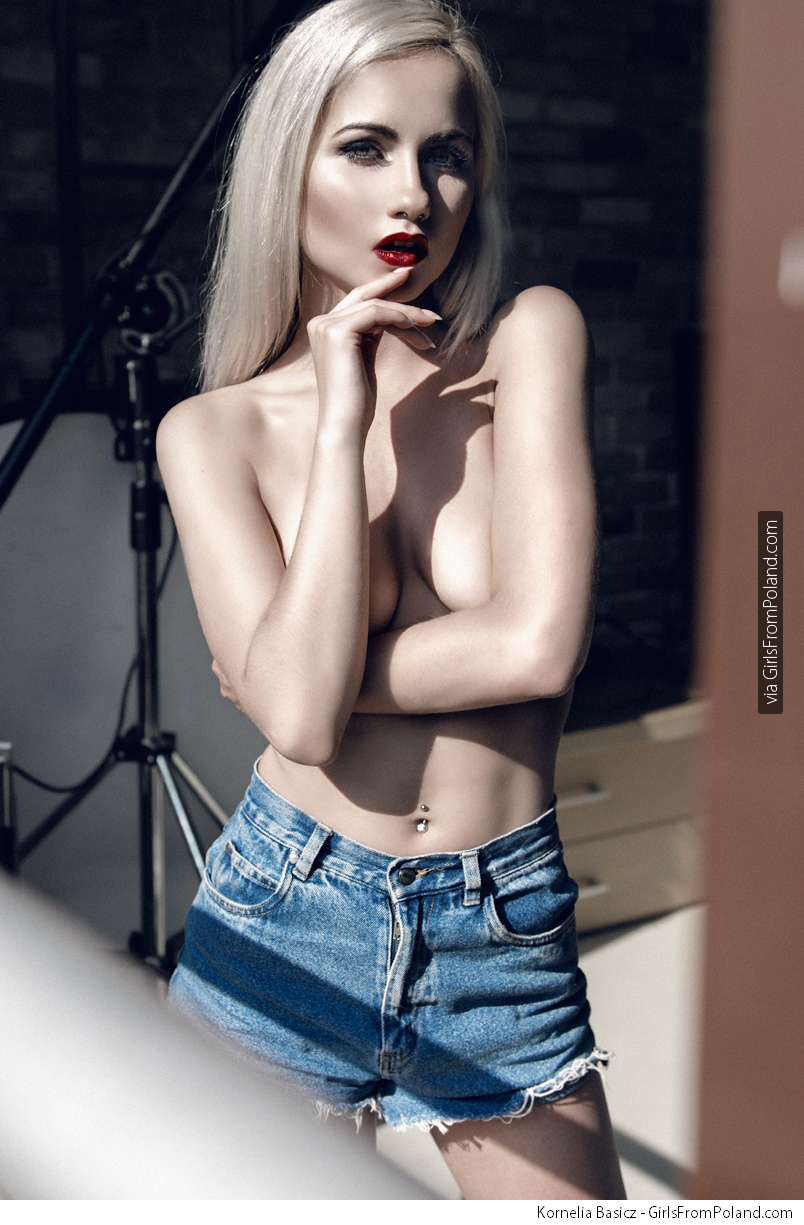 Kornelia Basicz Zdjęcie 4