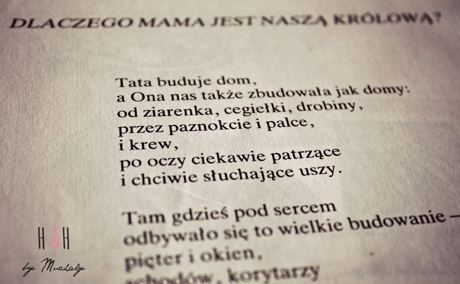 Stare-Nowe życie.