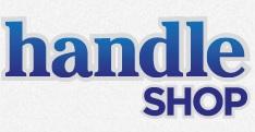 Handle shop