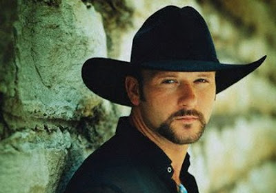 Tim Mcgraw - Halo Lyrics
