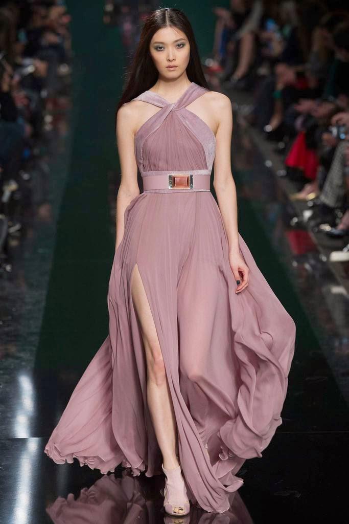 Vestidos Primavera Verano Otoño Invierno: Hermosos vestidos de ...
