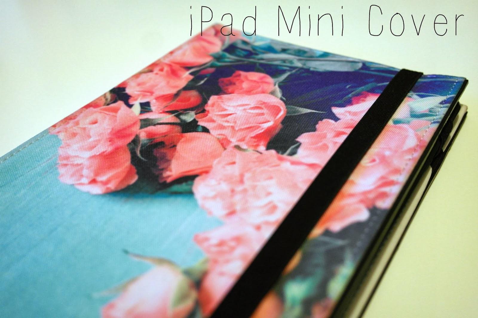 Caseable iPad Mini