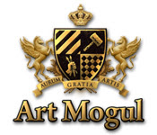 Art Mogul v1.0 Cracked-F4CG