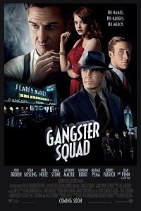Gangster Squad, Gangster Squad affcihe, Gangster Squad torrent, Gangster Squad dvdrip