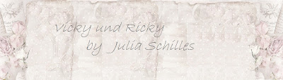 Vicky und Ricky