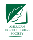 The American Horticultural Society