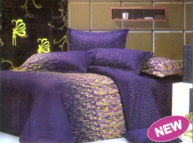 Sprei & Bed Cover - IMPRESSION | Your Title