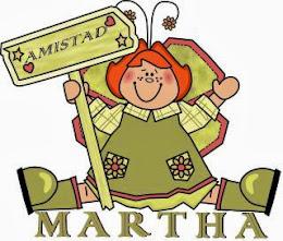 Regalo de Maria Teresa
