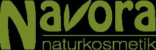 Navora