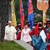 Đức Giáo Hoàng Phanxicô Đến Nam Hàn