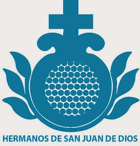 Hermanos de San Juan de Dios