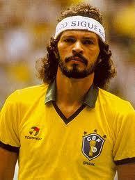 Copa do Mundo de 1986