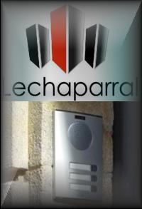 Instalación, Reparación y Mantenimiento de Interfonos y Videoporteros