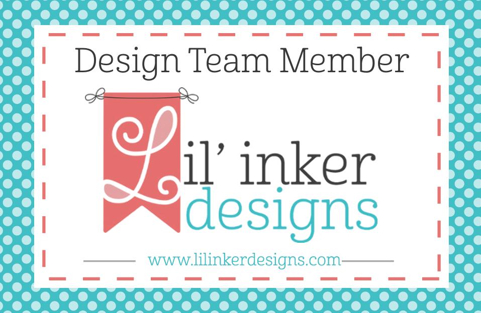 Lil Inker Designs