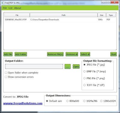 pdf to jpg converter online free fast