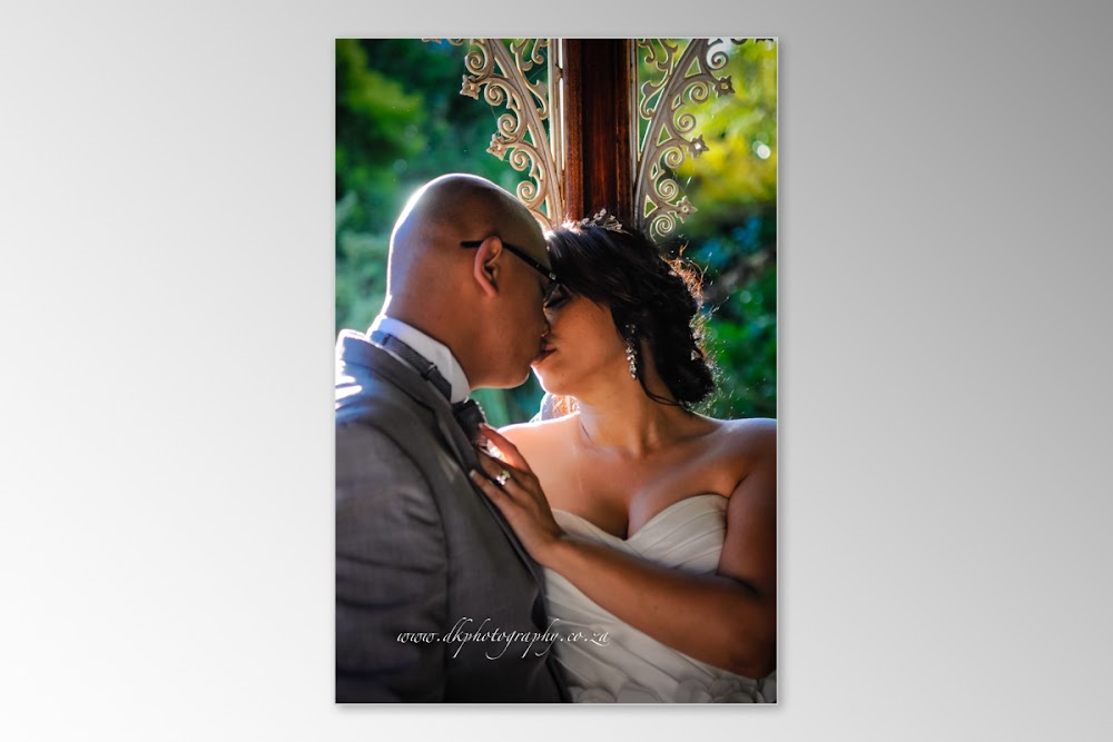DK Photography DVD+slideshow-263 Tarryn-Lee & Hylton's Wedding in Rusticana  Cape Town Wedding photographer