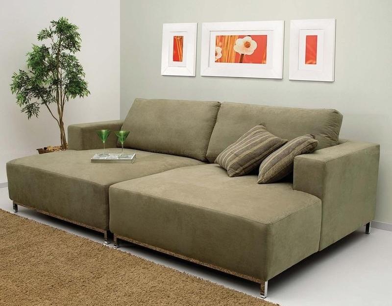 Sof cama preciso de um for Casas de sofas en madrid