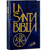 SAGRADA BIBLIA