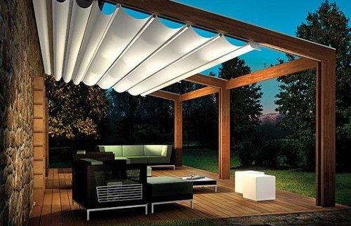 Setiap rumah selalu mempunyai epilog di bab atas yang biasa kita sebut dengan atap Rancangan Bentuk Kanopi Rumah Minimalis