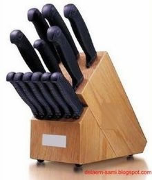 Как сделать ножны своими руками