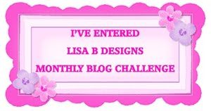 My Blog Challenge