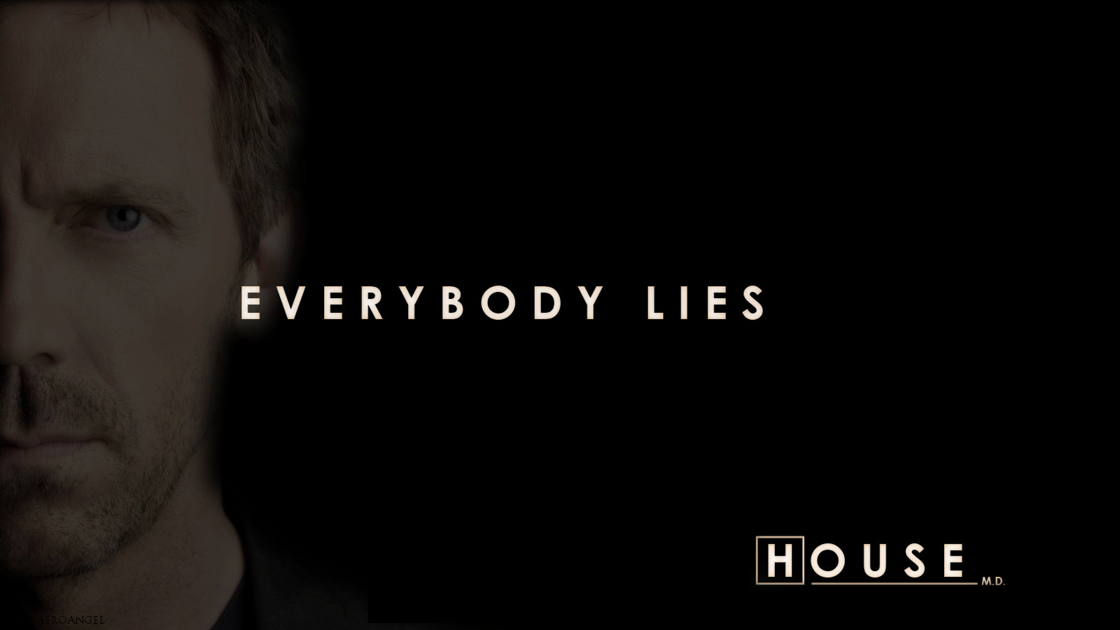 ... Free House Md Everybody Lies ...