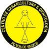 Centro de Canaricultura e Ornitologia da Póvoa de Varzim
