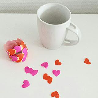 ondeugendespruit DIY valentijnsdag